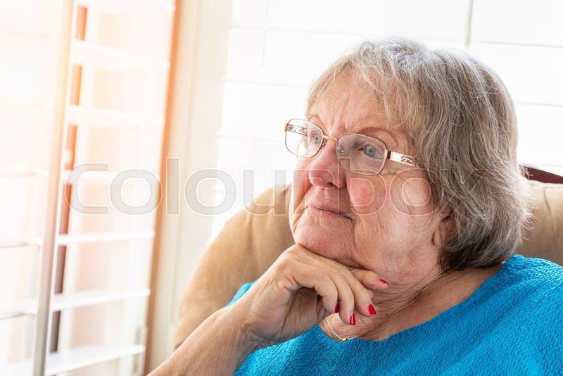 Germany Korean Seniors Singles Dating Online Service