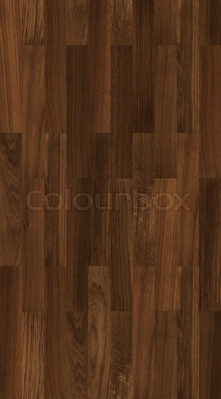 seamless oak floor texture stock photo colourbox. Black Bedroom Furniture Sets. Home Design Ideas