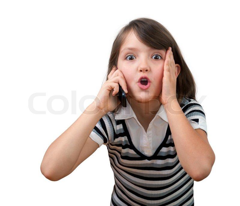 Girl speaks telephone upskirt cameltoe