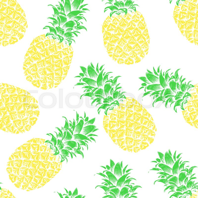 abstract seamless pattern wallpaper background backdrop yellow