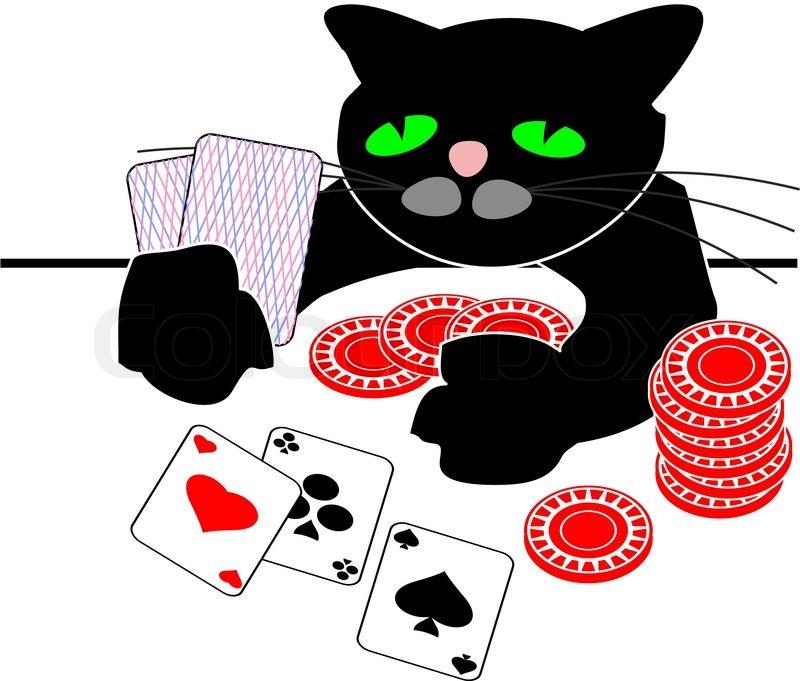 Gratis Pokern