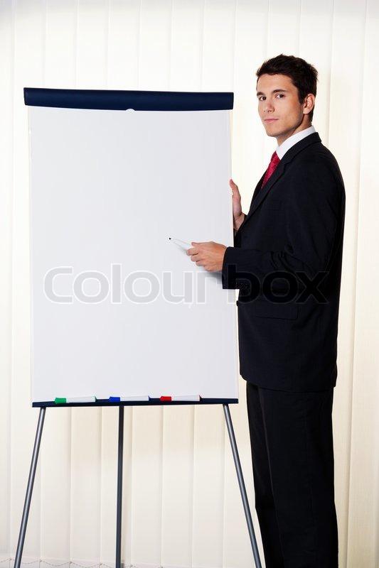 new employee training plan