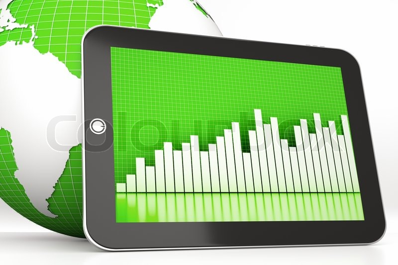 """tablet computer market analysis economics Total shipments of pc systems, including tablets, will continue to rise over the   in personal computing systems during changing economic cycles""""  the market  research firm indicates global tablet shipments reached 524."""