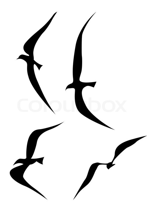 3337677-662253-flying-birds-silhouette-on-white-background.jpg