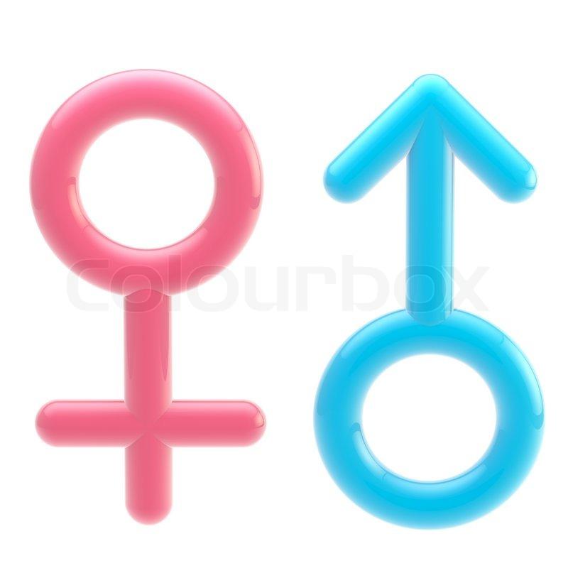 dansk lesbisk sex gratis sexdate