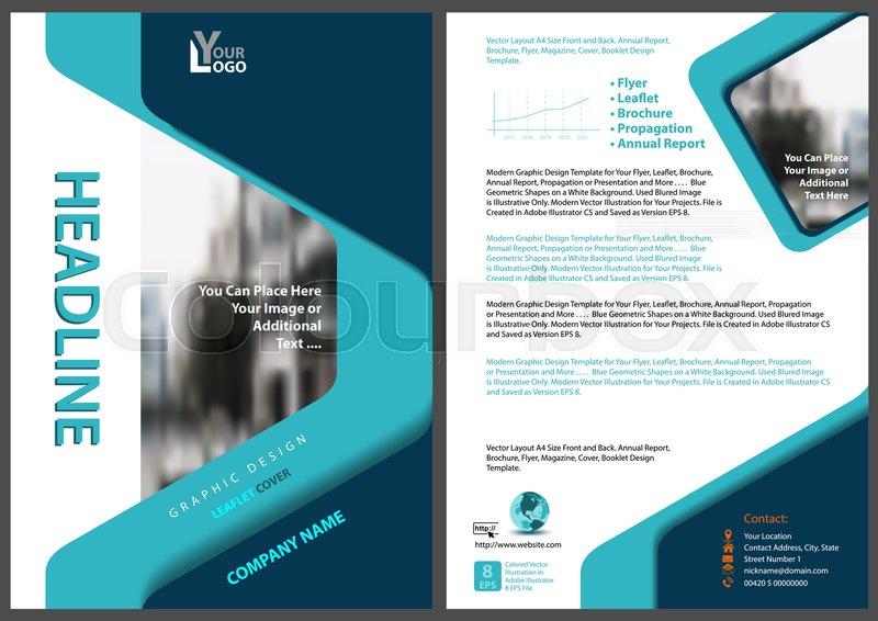 Modern Flyer Template from d2gg9evh47fn9z.cloudfront.net