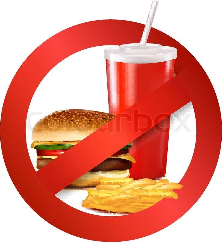 Best Food To Avoid Cholesterol