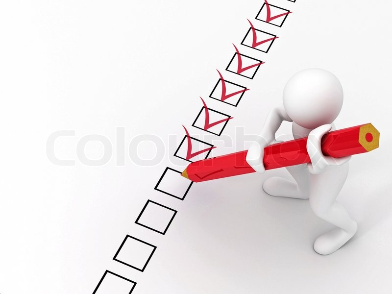 questionnaire on csp Example sourcing questionnaire csp / other) c7 please give details of measures you have taken to check whether this source is complying with our policy.