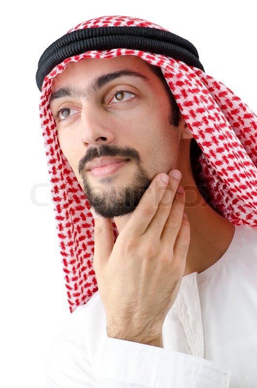 foto-molodih-parney-arabov