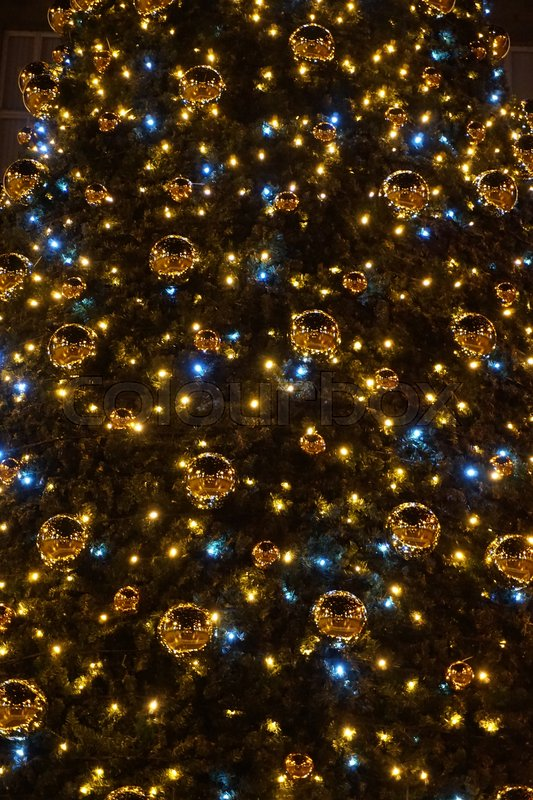 color christmas lights texture as very nice background stock photo colourbox