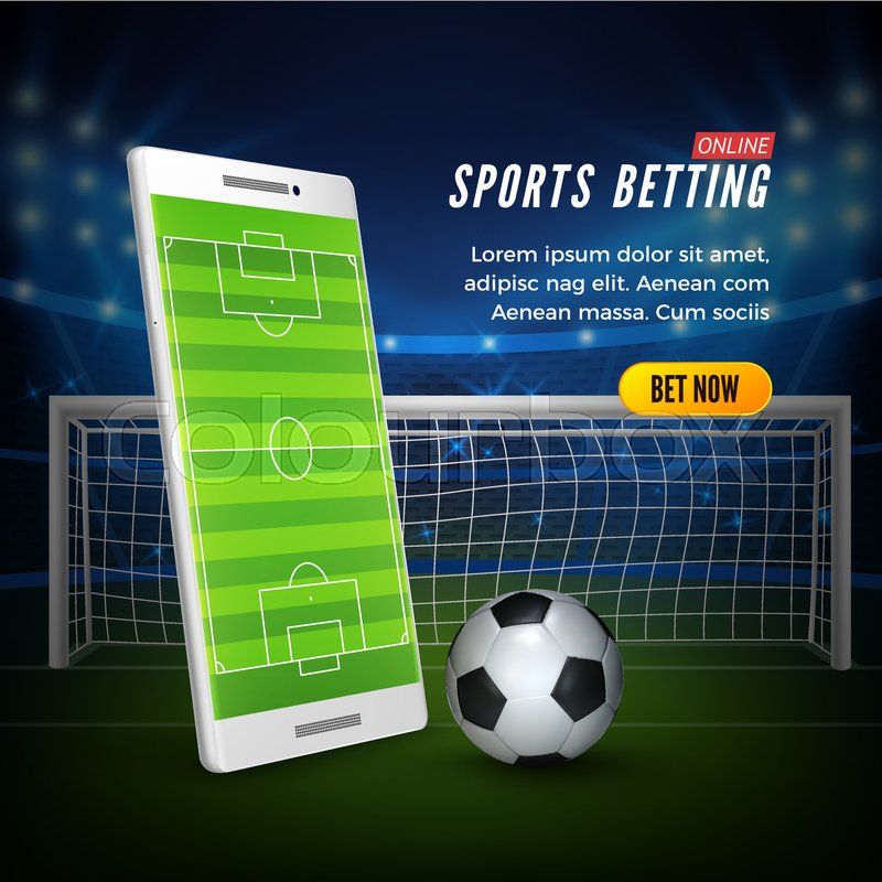 Goal sports betting online gkfx spread betting leveraged