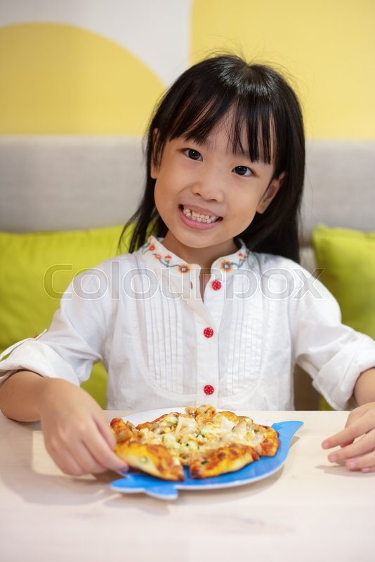 Video asian appetite, poppy morgan pissing