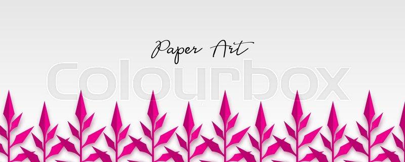 Printable grass template | flowers decor | pinterest | moldes.