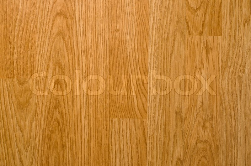 Wood floor texture cool for a background stock photo for Cool hardwood floors