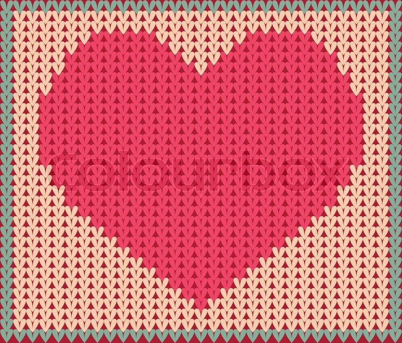 cotton suppliers with Knitted Vector Background With Pink Heart Vector 3354686 on Toga Tunic 112576195 moreover Leggins Tirupur India 463638 also Jute Bags also Kalamkari Cotton Saree together with Elastic Bandage Image 4569312.