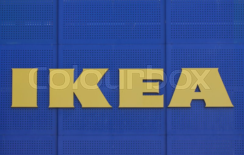 marketing and ikea invades america Ikea invades america january 7, 2015 ikea is an international home products retailer that sells flat pack furniture, accessories, and bathroom and kitchen items in their retail stores around the world.