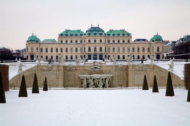 Sofie Hotel Wien