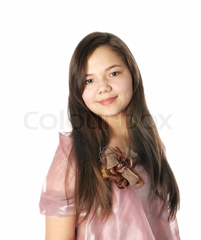 Online-dating asiatische mädchen