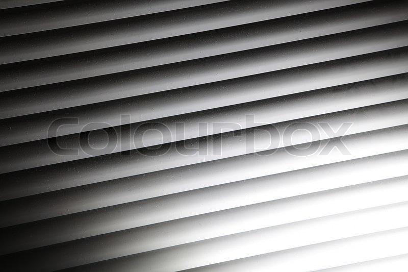 Repetitive Patterns Of A Window Blinds Texture Background Stock Best Repetitive Patterns