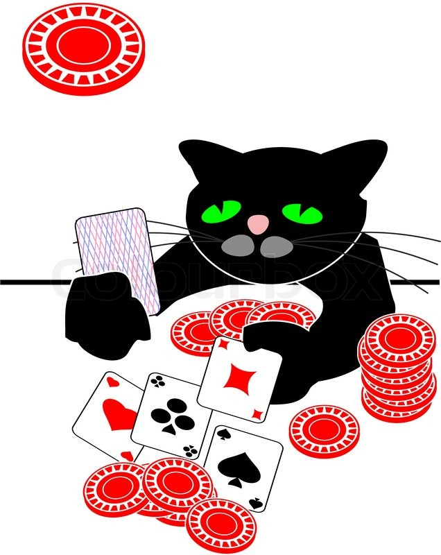 gambling spil gratis