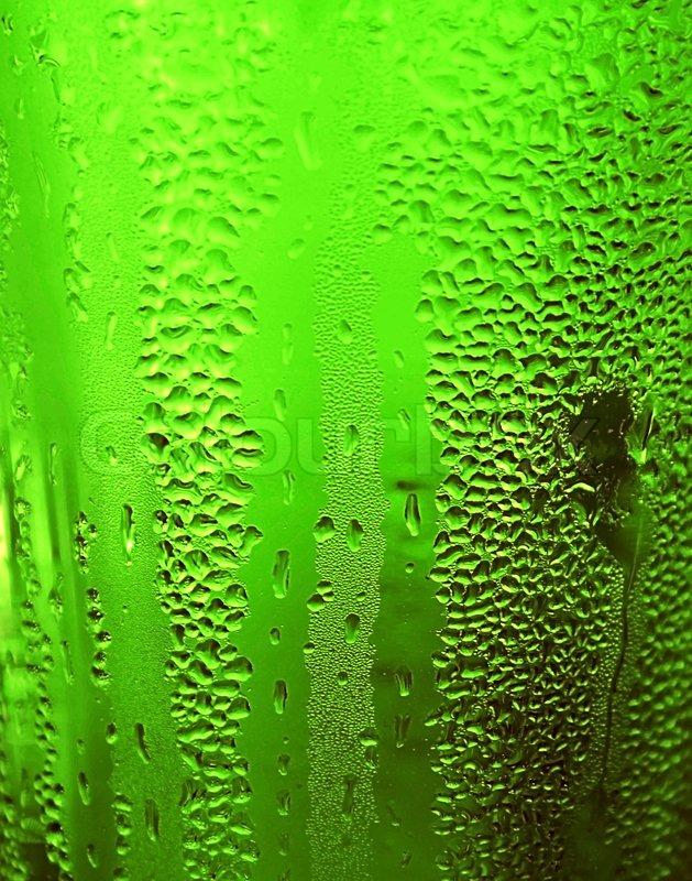 irish beer wallpaper hd - photo #43