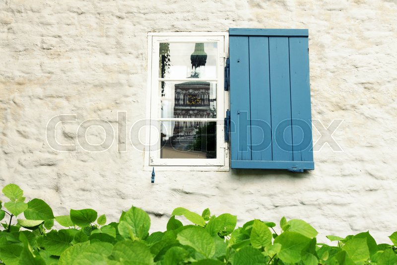 Stock foto af 'wand, gamle, angenehm'