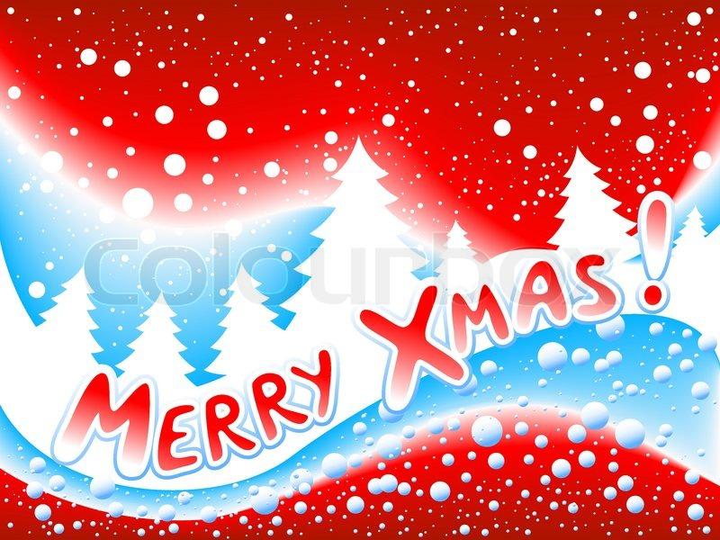 Bilder merry x mas bilder19 for Merry christmas bilder