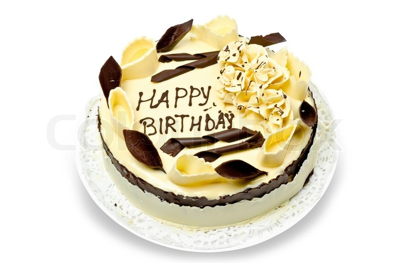 Image Result For Yellow Kids Birthday Cake