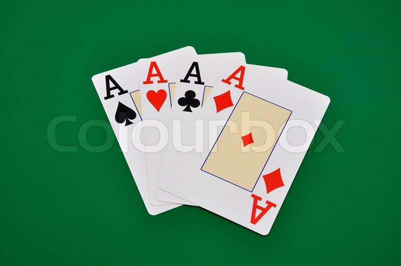4 four aces reno casino free internet gambling merchant account