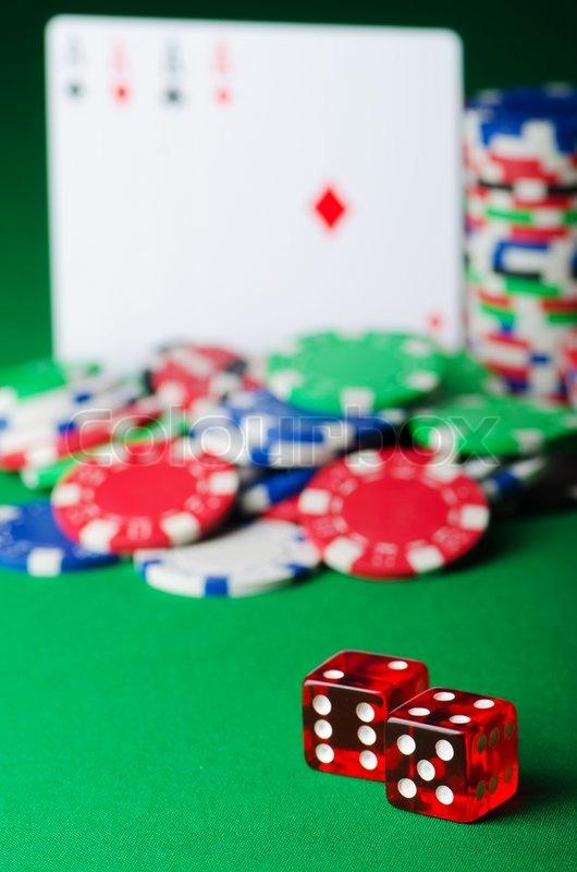 лафи шишки в казино правила