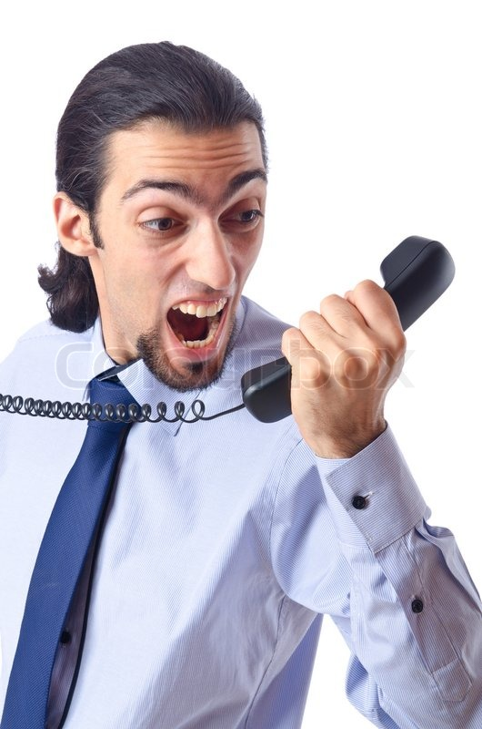 [Image: 3374506-377722-angry-businessman-on-the-phone.jpg]