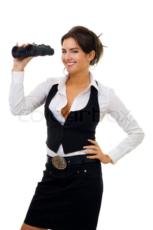 young fat woman looking for woman younger 50 There seems to be a growing trend of younger women looking for five younger women older men dating sites which providing safe and young woman.