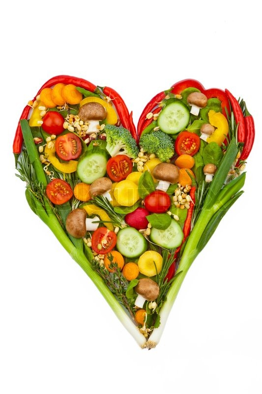 fruit flies wiki heart healthy fruits and vegetables