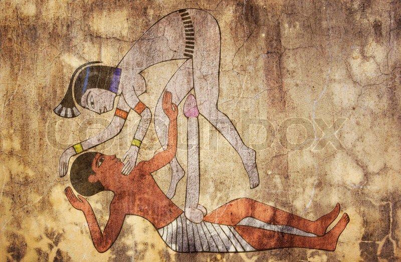 gamle erotiske billeder