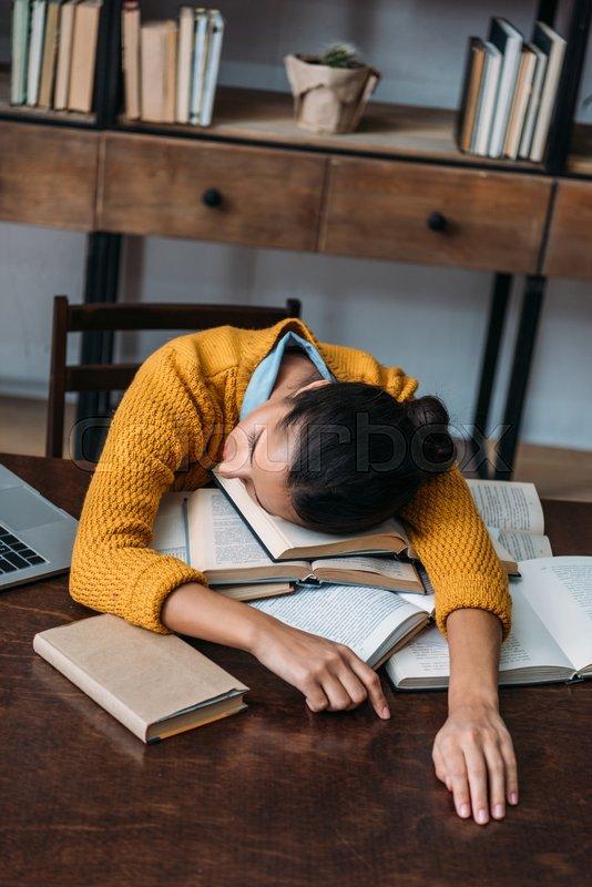 sleepy-girl-examination-mature-granny-fuck-ass-pornhub