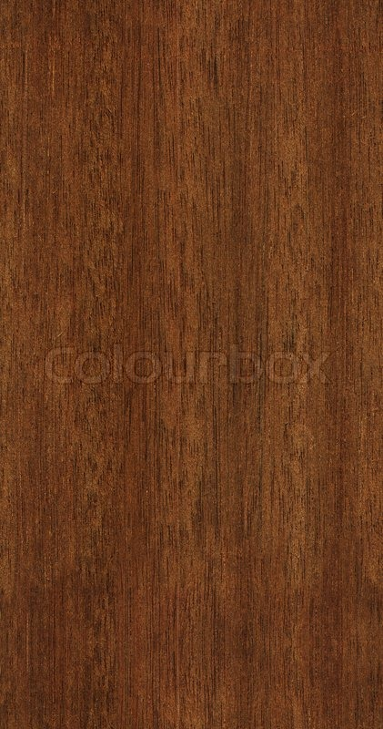 Teakholz textur  Seamless teak texture | Stock Photo | Colourbox