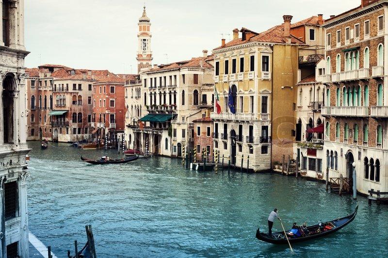Venice Property Management