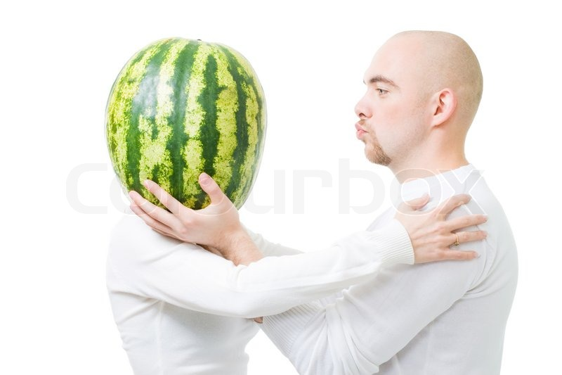 Watermelon Stock Pictures