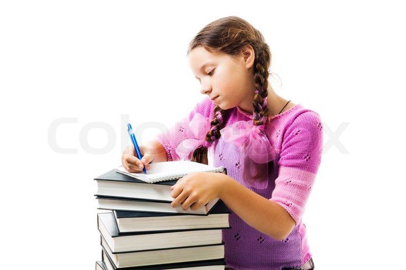 高中英语写作满分书信模板——建议信-新东方网