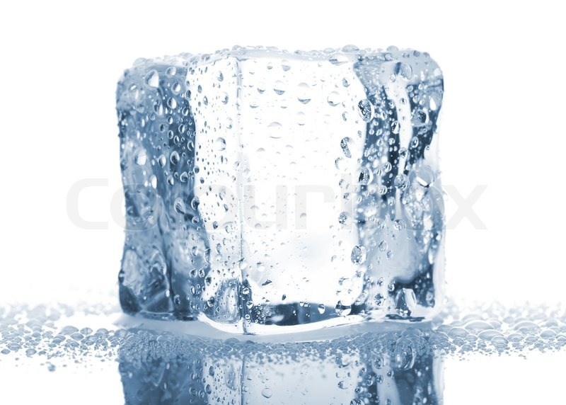 Single Ice Cube With Water Drops Isolated On White Background Image 3388906 besides Royalty Free Stock Image High Rise Hdb Apartments Image9903576 as well Black And White Brick Wall Image 4039524 besides Garage Door Home Design Curb Appeal together with flix An Analysis 6040275. on all brick home plans