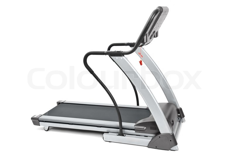 Gym equipment spinning machine for cardio workouts for Maquinas para hacer ejercicio