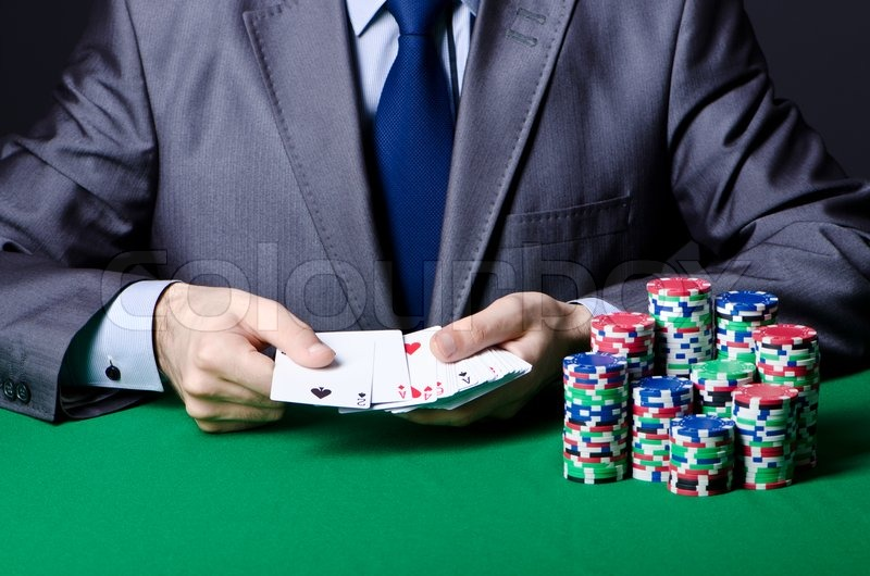 essays on casino gambling There are even more people who enjoy gambling on a less frequent basis, perhaps just visiting casinos every now and then or placing the occasional wager on a big sporting event or a major horse race on the other is gambling really worth it.