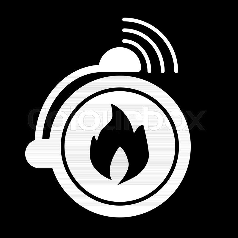 Fire Fire Alarm