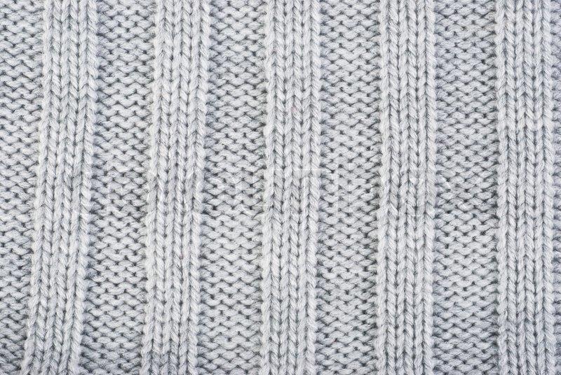 0f3bef232 Knit woolen texture