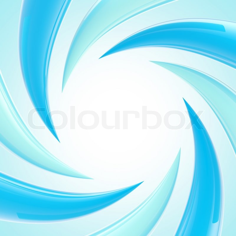 abstract background blur circle - photo #4