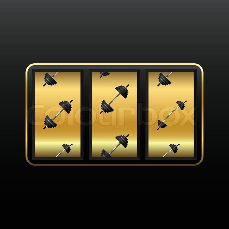 casino.winner.com bonus code