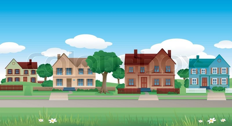 house background stock vector colourbox spring season clip art free spring season clipart images