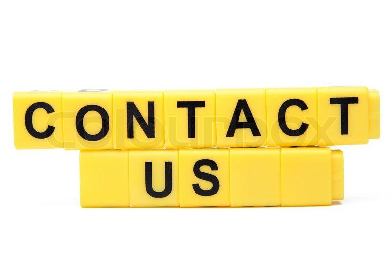 zakačiti hotline wordmith italy online upoznavanje