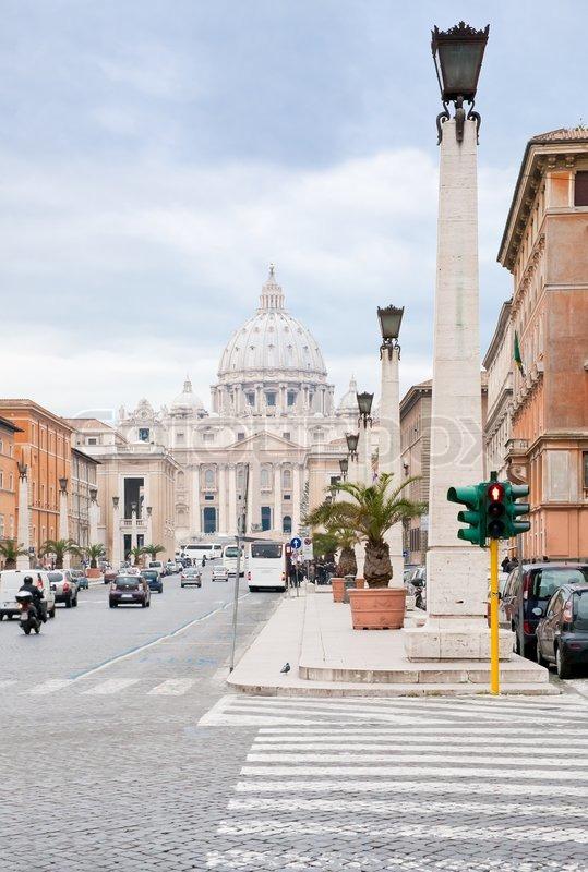 Как самостоятельно организовать отдых в италии