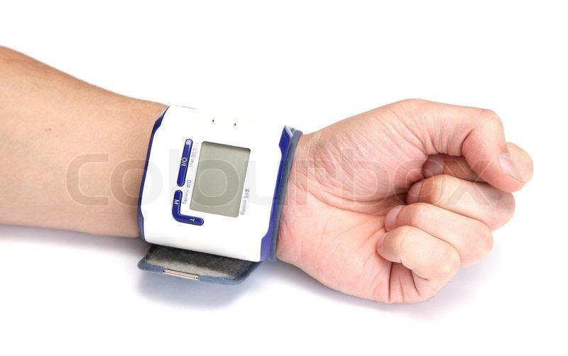 Фитнес браслет на руку с пульсометром - обзор, рейтинг, цены